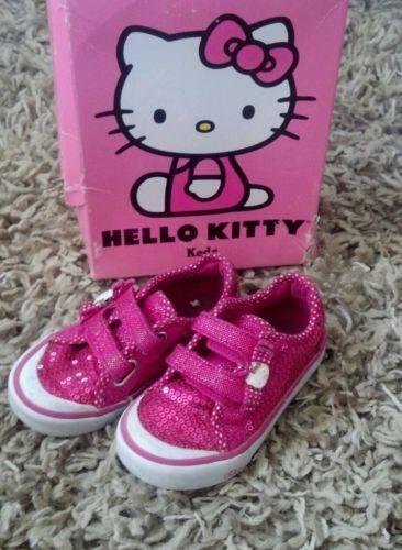 Hello Kitty Womens Shirt