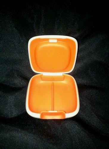 Hearing Aid Case Ebay
