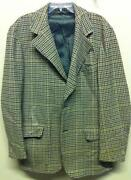 Mens Pendleton Sport Coat