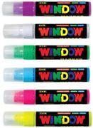 Window Pens