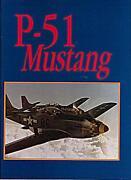 Mustang Book