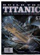 Build The Titanic