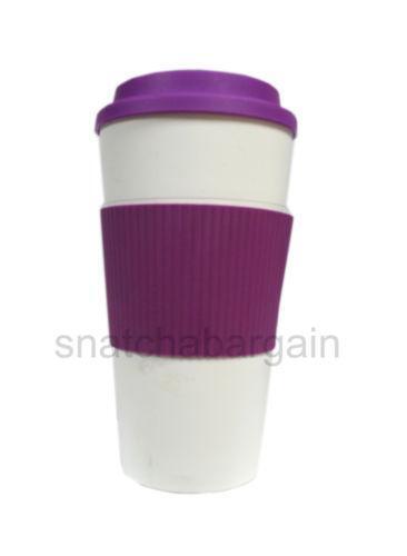 Coffee Cup Sleeve Ebay