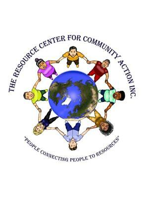 The Resource Center for Community Action, Inc