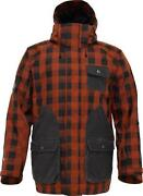Mens Burton Jacket