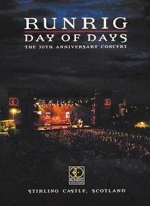Day-Of-Days-The-30Th-Anniversary-Concert-Stirling-Runrig-DVD