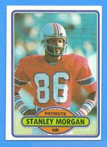 Morgan Stanley Men S Clothing Ebay