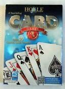 Hoyle Card Games PC