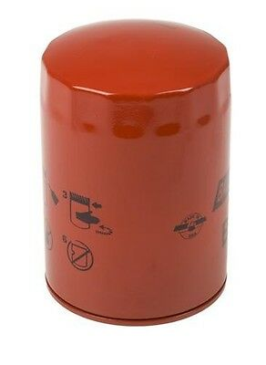 Oil Filter For Massey Ferguson Tractors Mf35 Mf40 Mf230 Mf235 Mf245