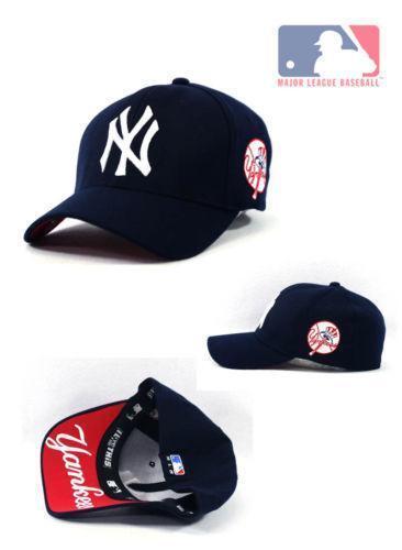 f24f197f61b New York Yankees Hat
