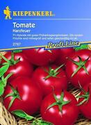 Saatgut Tomaten