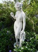 Marmor Figur