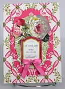Anna Griffin Cards