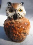 Goebel Owl