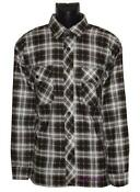 M&S Mens Shirts XL
