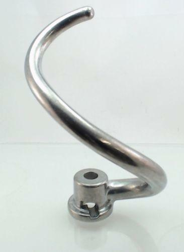 Kitchenaid Dough Hook Mixers Countertop Ebay