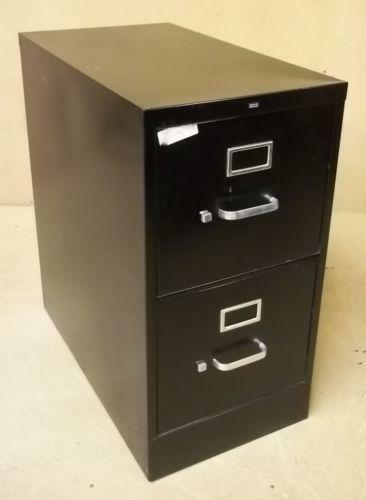 used file cabinets used 2 drawer file cabinet ebay 27784
