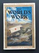 World's Work Magazine