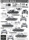 1/35 Russian Tank