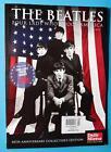 Paul McCartney Magazine