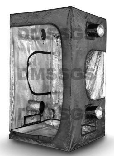 Indoor Grow Tent  sc 1 st  eBay & Grow Tent | eBay