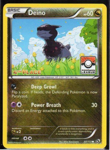 Ultra RARE Pokemon Cards | eBay