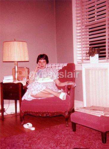 1950 S Bedroom Ebay