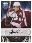 Darcy Tucker Not Autographed Hockey Trading Cards