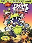 Rugrats DVD