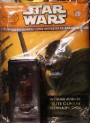 Star Wars Schachfiguren