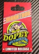 Disney Dopey Pin