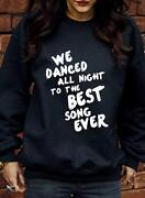 One Direction Hoodies