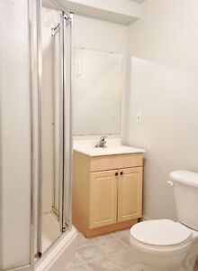 Two Furnished Rooms Available Kitchener / Waterloo Kitchener Area image 9