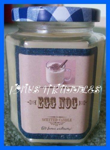 Home Interior Jar Candles Ebay