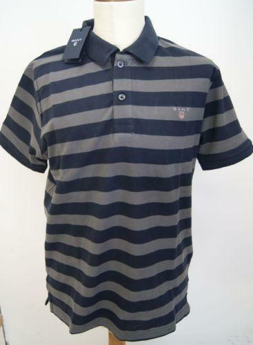 ff448911be9 Gant Polo  Men s Clothing