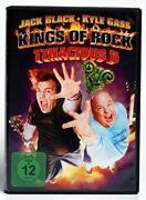 Kings of Rock Tenacious D