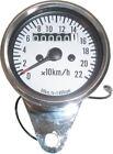 Unbranded Tachometers
