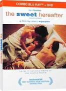 Hereafter Blu Ray
