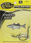 Strike Pro Fishing Rigs & Harnesses