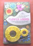 Vintage Flower Loom