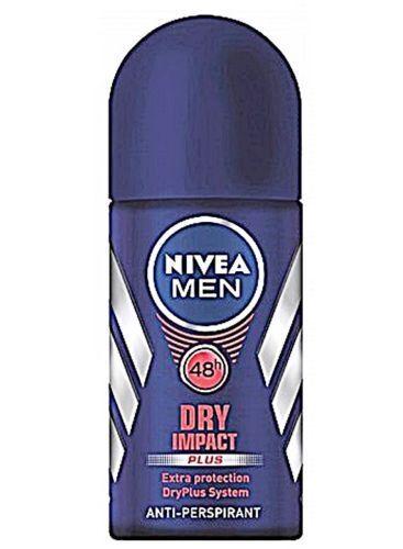 50-ml-Nivea-Deodorant-Dry-Impact-Plus-48h-Anti-Perspirant-Ro