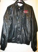Indy 500 Jacket