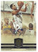 Court Kings Auto