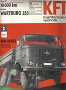 DDR Werbung