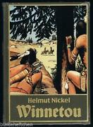 Winnetou Nickel