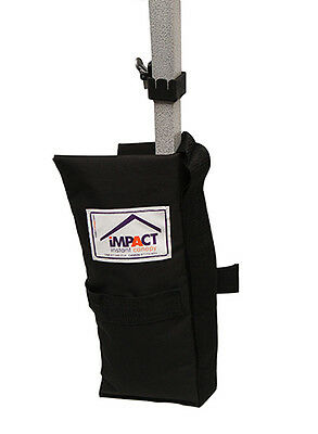 Pop Up Canopy Tent Weight Bags Universal Weight Bags Sand Bag Set of 4 Bags ONLY