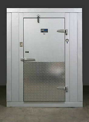 Amerikooler 8 X 8 Walk-in Cooler