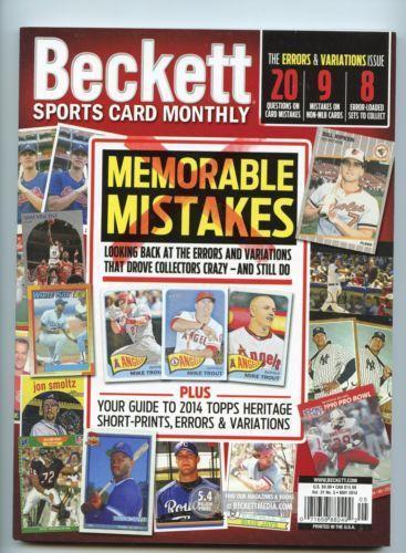 Topps - Baseball Trading Cards, Collectibles, and Memorabilia