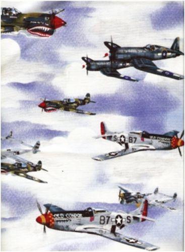 Aircraft Fabric | eBay