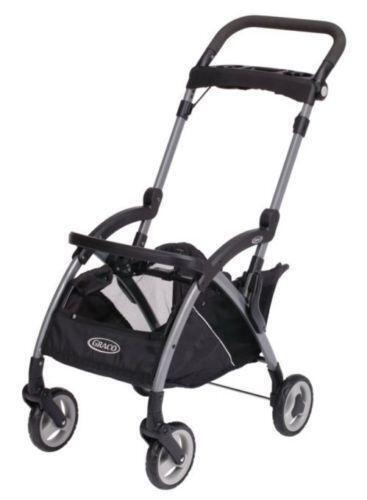 Graco Stroller Frame Ebay
